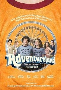 adventureland_poster