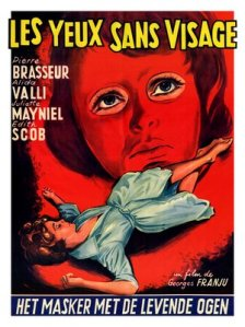 AP271-eyes-without-a-face-movie-poster