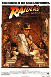 raiders-of-the-lost-ark-c10288336