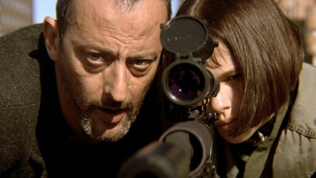 leon_the_professional_jean_reno_movie_stills-HD